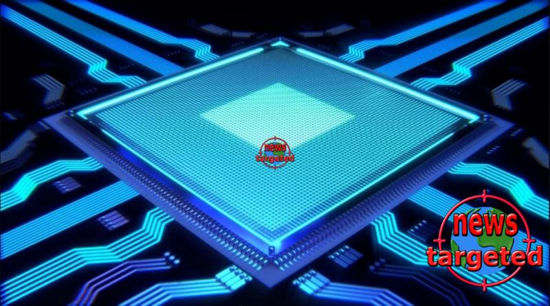 New memory technology provides up to...