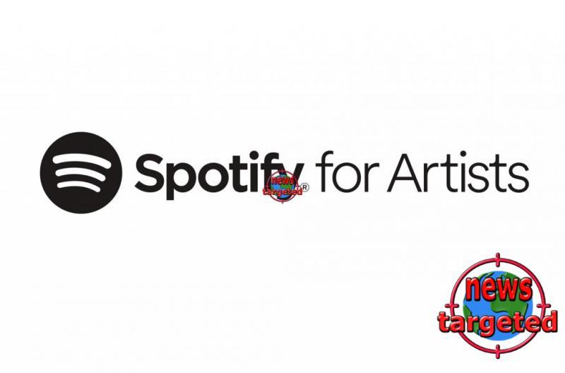 spotify-for-artists-2017-billboard-1548.jpg