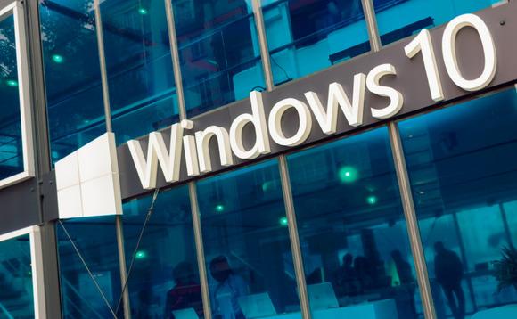 windows10sign-580x358.jpeg