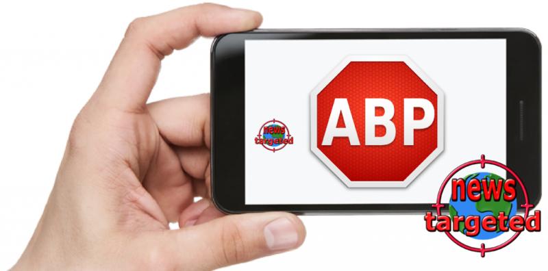 Adblock-Plus.png