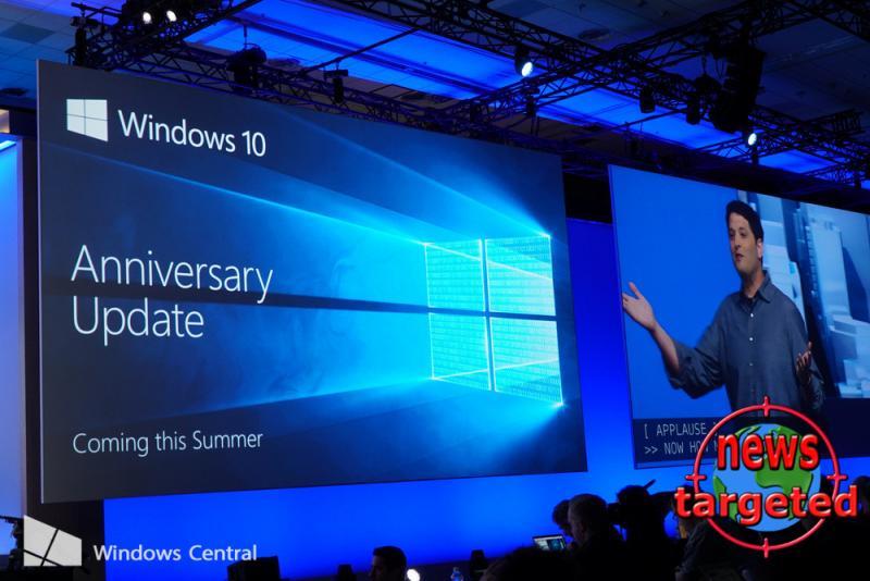 windows-anniversary-update-stage.jpg