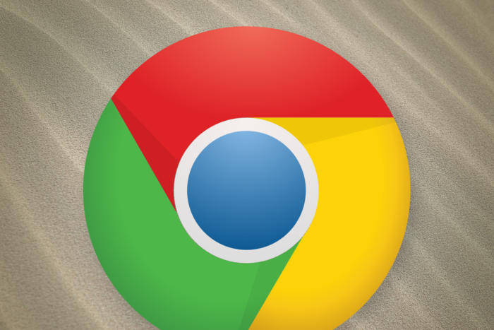 What's in the latest chrome update