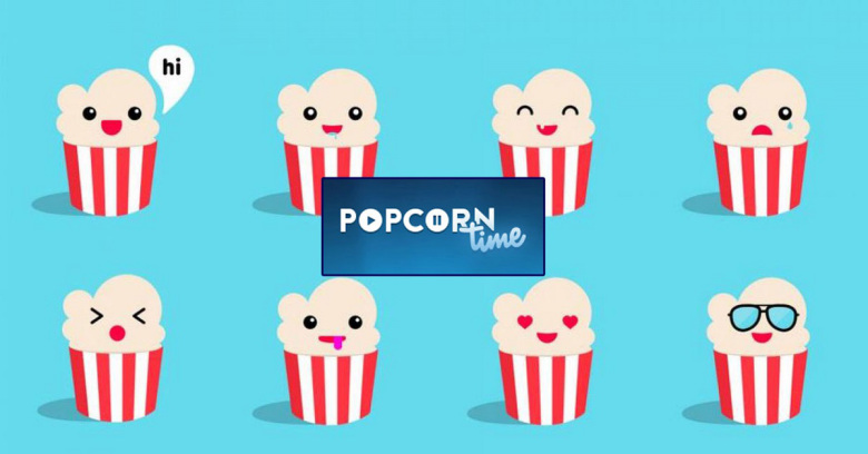 popcorn-time-feature-image.jpg