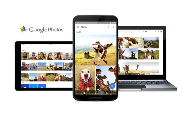 Google will soon stop video storage