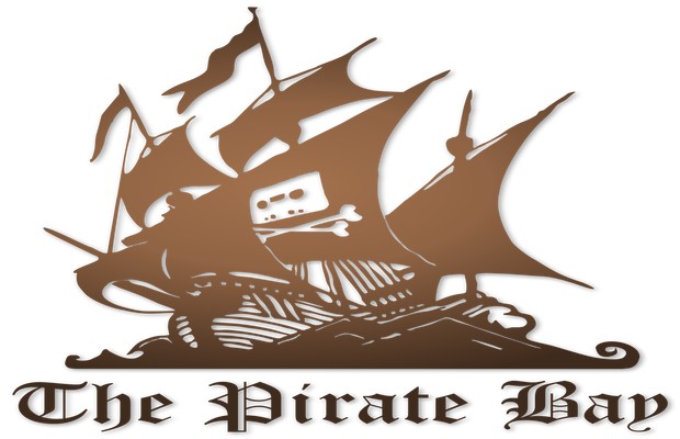 Pirate Bay uses pirates CPUs for...