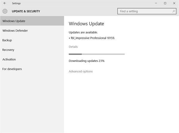 Windows-Update-stuck-downloading-updates.jpg