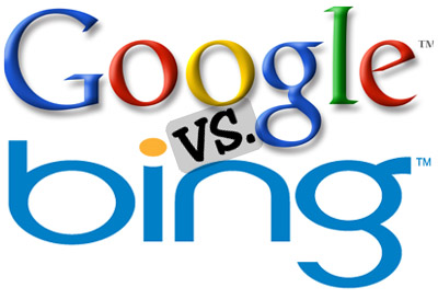 bing-vs-google-search-results.jpg