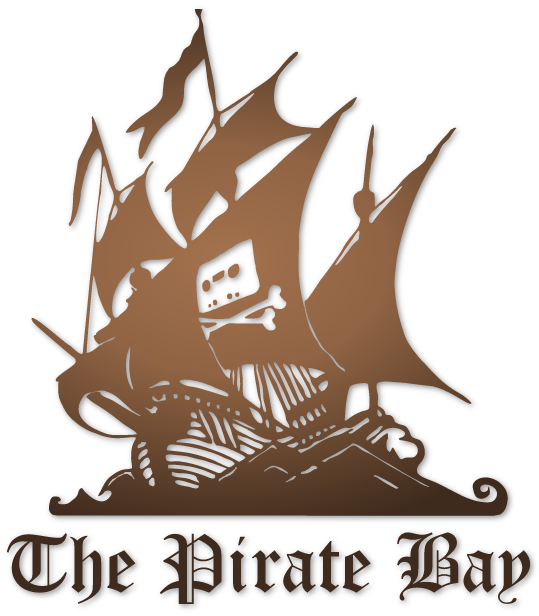 Pirate Bay digs after digital...