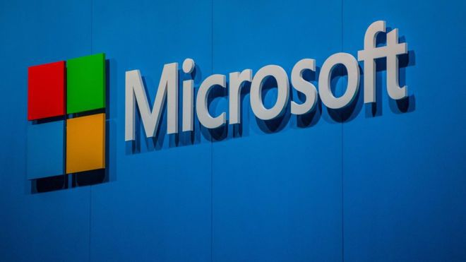 Cyber-Attack-Kept-Secret-from-Public-by-Microsoft-for-Years.jpg