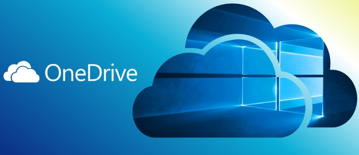 Learn about OneDrive Files On-Demand