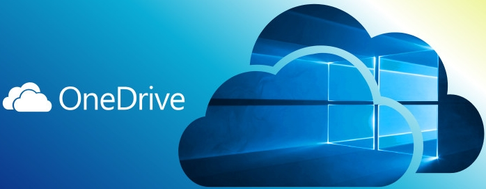 How to use OneDrive Files On-Demand...