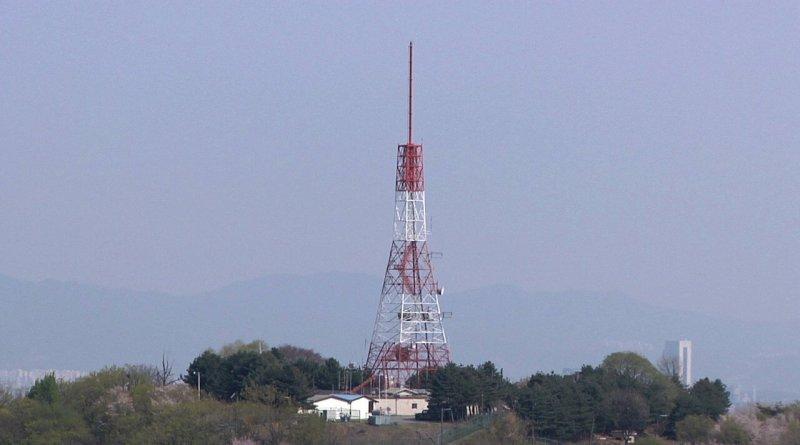 100429-seoul-11.jpg