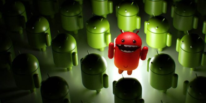 Android-Vulnerability.jpg