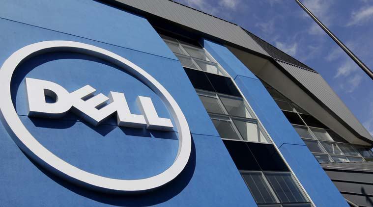 Dell has Launched Five New PC's with...