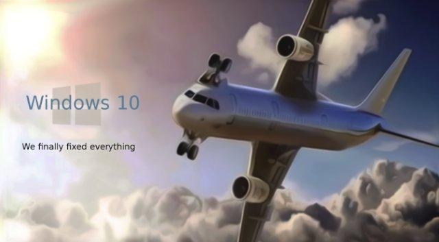 Windows-10-we-finally-fixed-everything.jpg