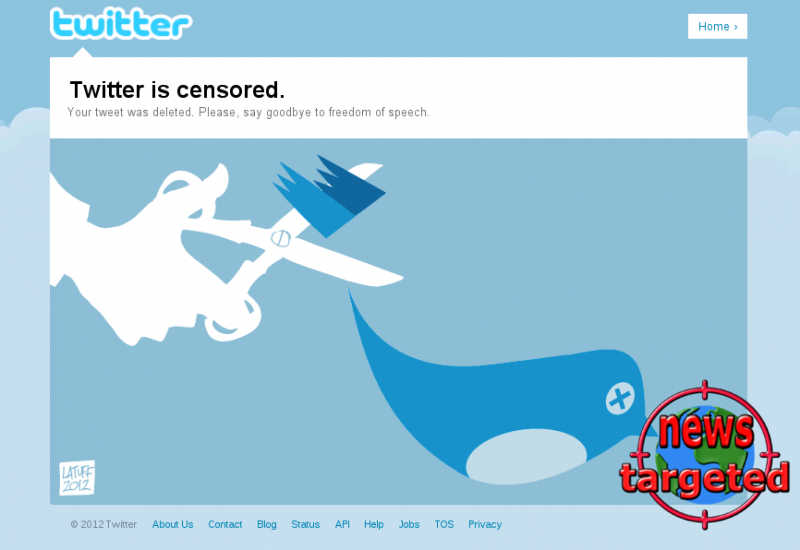 twitter-is-censored.png