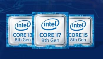 8th-Generation-Intel-Core-processor-badges.jpg