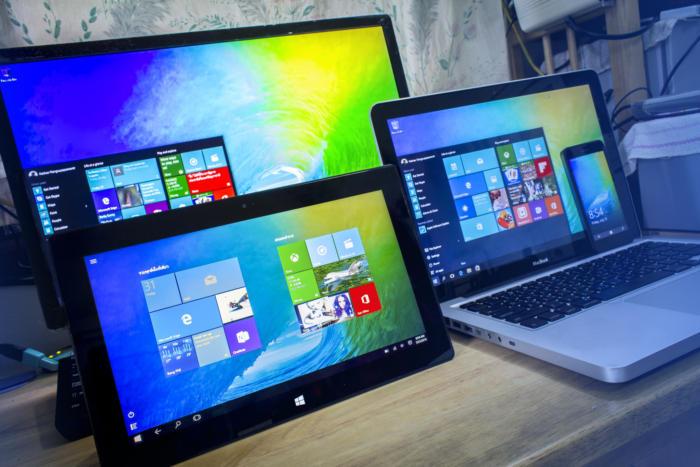 FAQ: Windows 10 LTSB explained