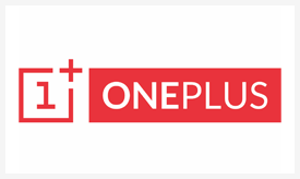 fpic-oneplus.png