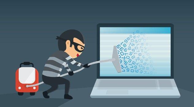 cyber-criminals.jpg