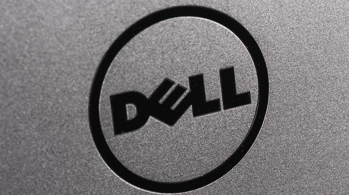 Dell Is Considering Selling Itself To...