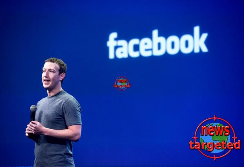 Mark Zuckerberg to explore...