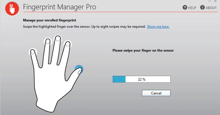 lenovo-fingerprint-scanner.png
