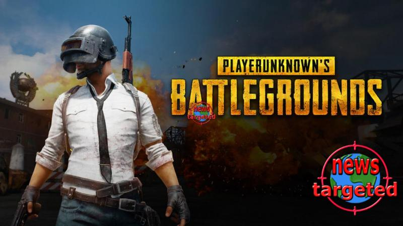 Has millions of cheaters - now PUBG...