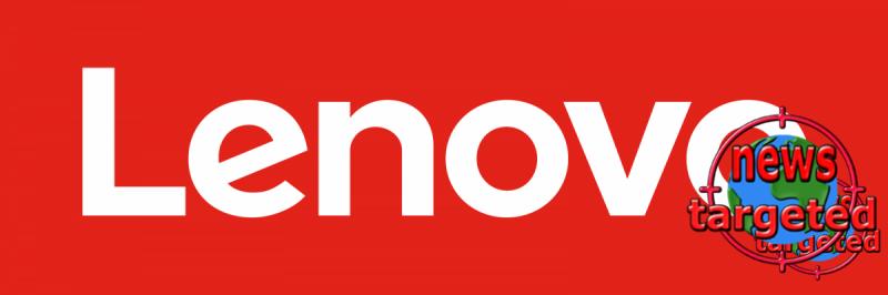 LenovoLogo-POS-Red.png