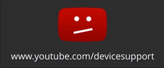 YouTube removed videos and deleted...