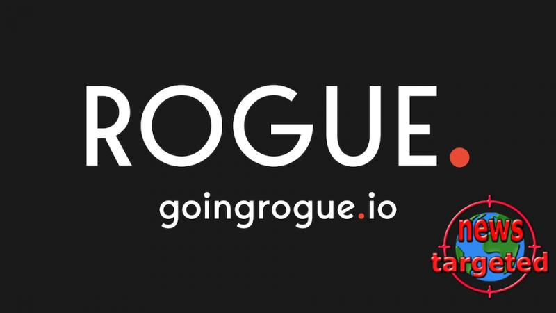Sponsored: Goingrogue Hosting Company