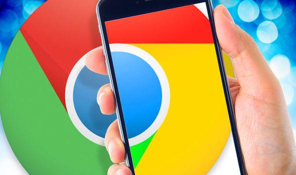 Google-Chrome-Update-UK-894174.jpg