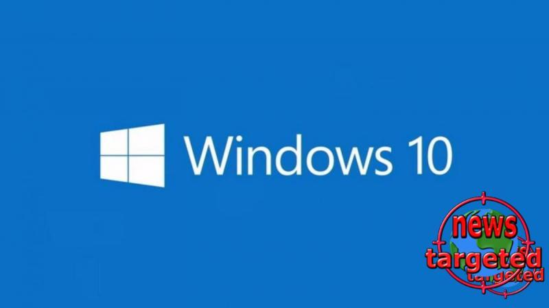 Windows Server 2019 set to come later...