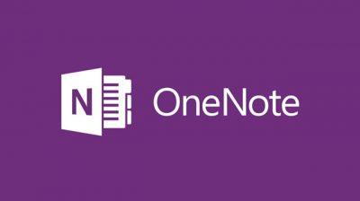 OneNote-400x224.jpg