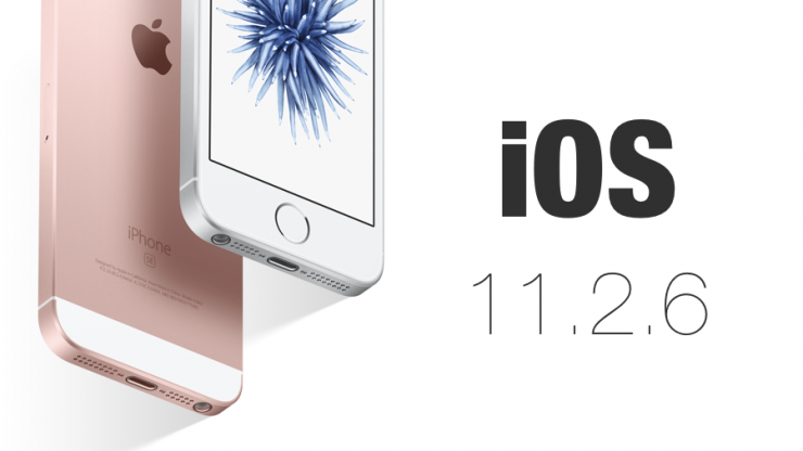 Download iOS 11.3 now