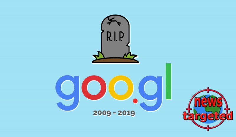 google-is-shutting-down-URL-shortner-service-Goo.gl_-600x350@2x.png