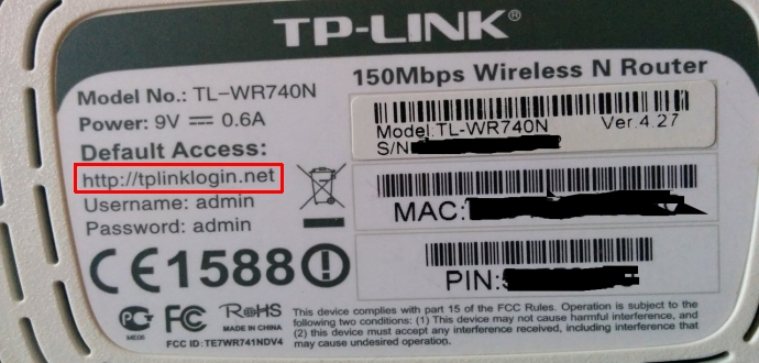 TP-LINK Loses Control of Domains Used...