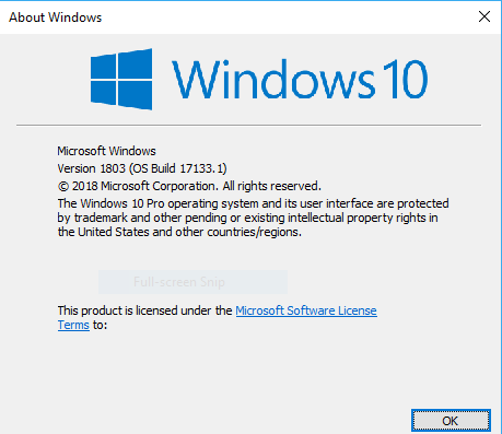 windows-10-1803-17133.png