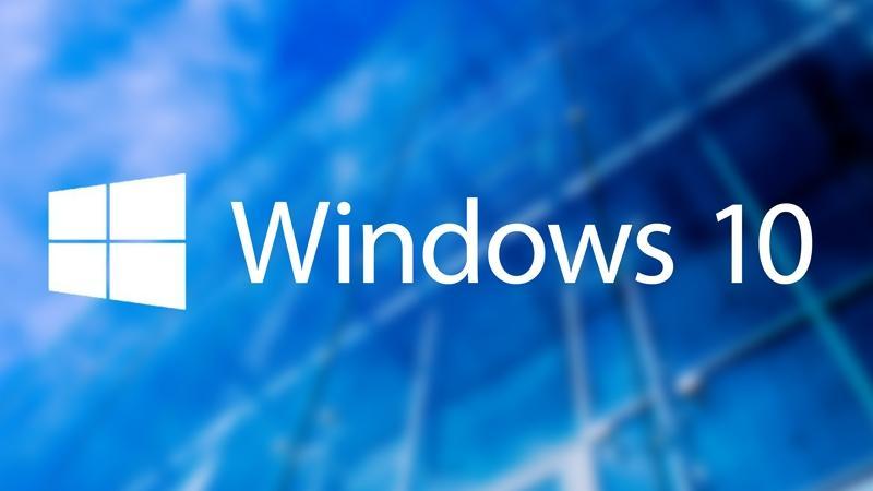 Windows10_1_800_thumb800.jpg