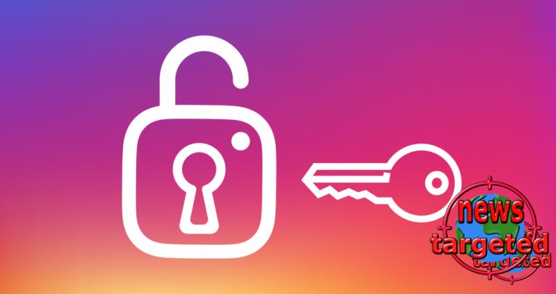 instagram-download-your-information.png