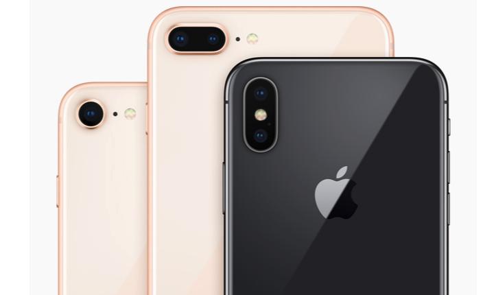Apple cracks down on location-sharing...
