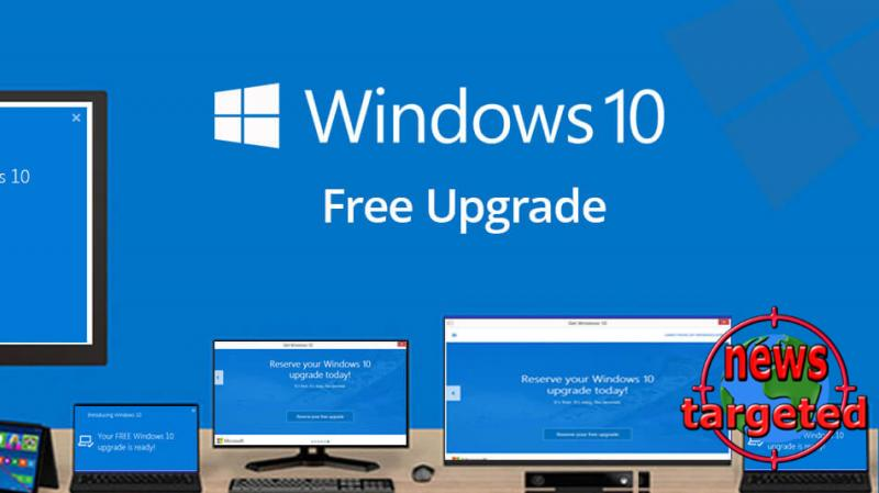 free-win-10-upgrade.jpg