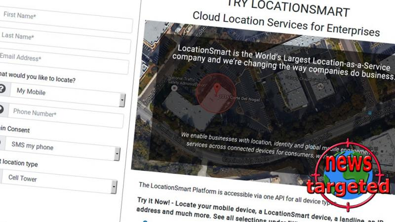 locationsmart.1000x562.jpg