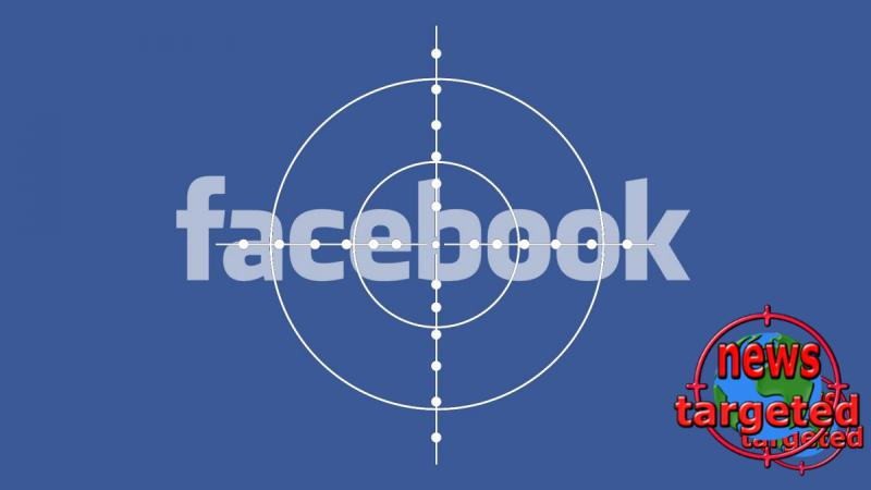 Facebook suspends 200 apps for...