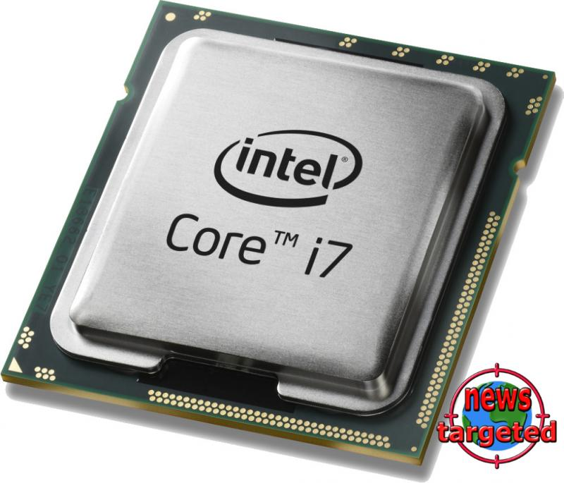 Intel will launch an anniversary...