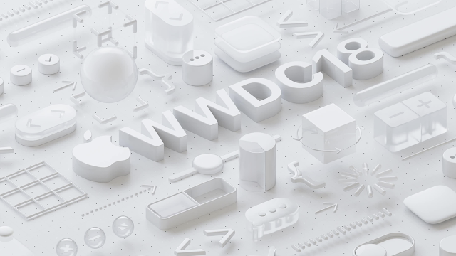 wwdc-2018-event.png