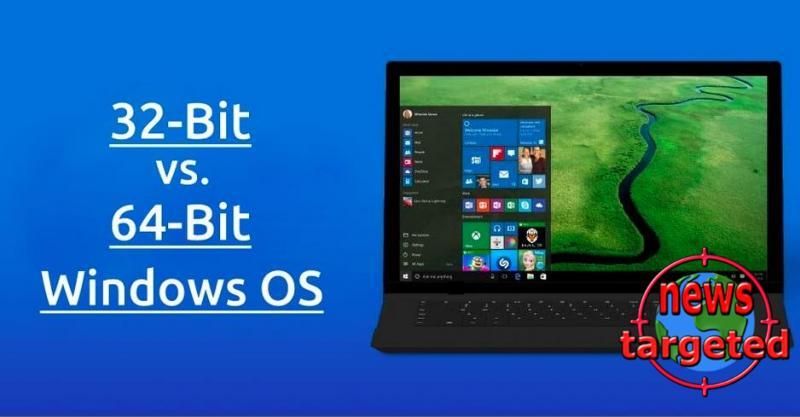 32-bit-64-bit-windows-os.jpg