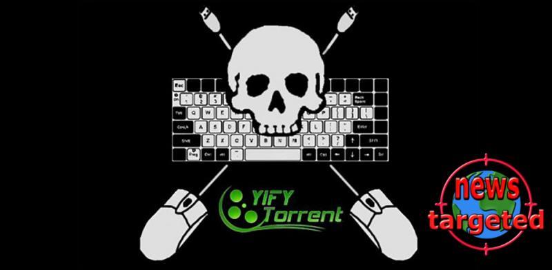 Finnish ISPs ordered to block RABRG...