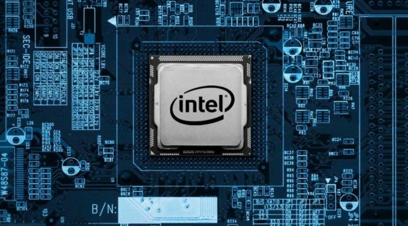 Another Vulnerability In Intel CPUs –...