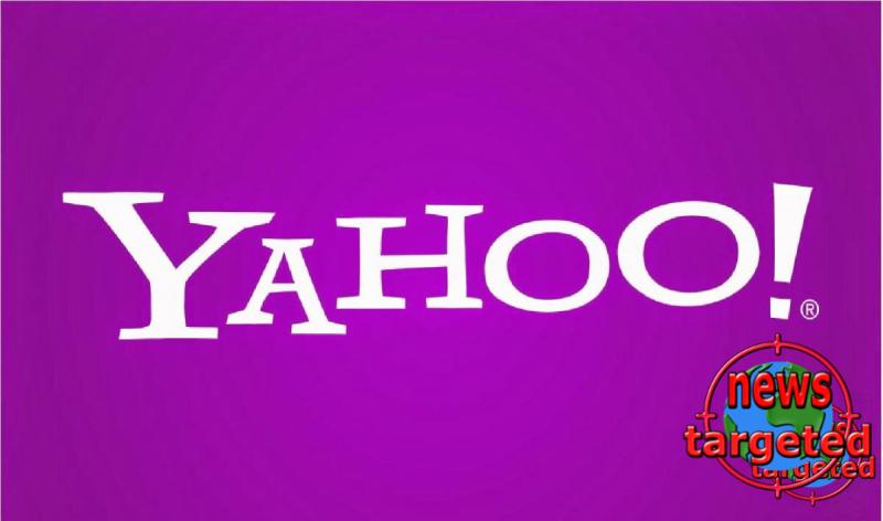 Yahoo UK has been fined £250,000 due...